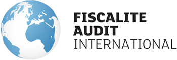 Fiscalité Audit International – Expert Comptable